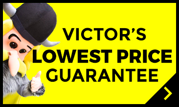Victors Price Guarantee